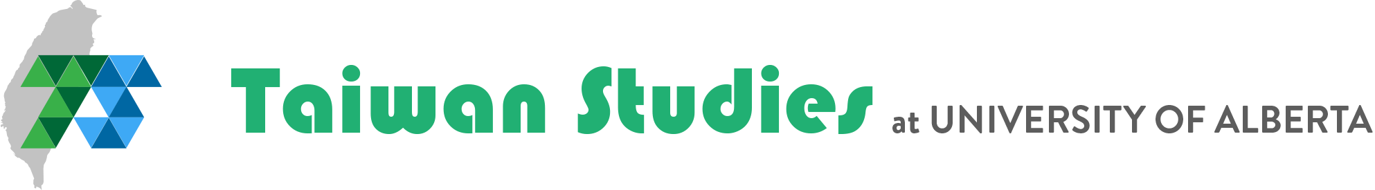 logo-with-title